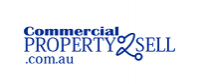 Commercial Real Estate Melbourne, VIC