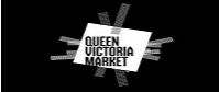 Queen Vic Market