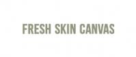 Dermal Skin Clinic Melbourne | Freshskincanvas.com.au